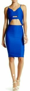 Dresses & Skirts - Trendy Midi Skirt set